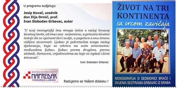http://hrvatskifokus-2021.ga/wp-content/uploads/2015/08/ivan_slobodan_grbavac_knjiga_001.jpg