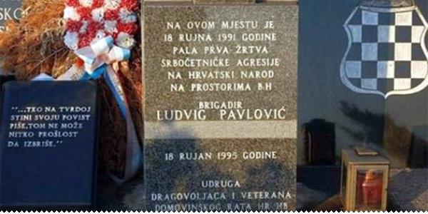 ljubuski.info