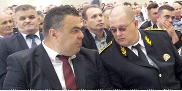 Tužitelj Mladen Hrstić štiti kriminal u MUP-u ZHŽ