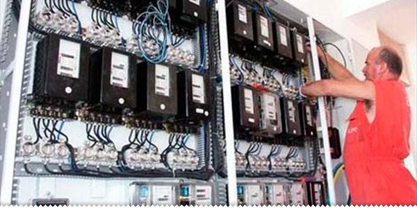Prekidi u isporuci električne energije za 25. listopada