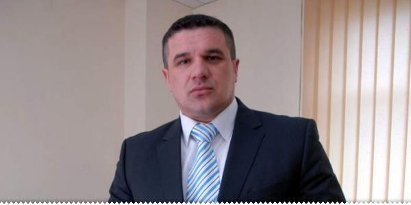Kriminal oko diplome FABUS Zorana Galića