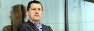 Na tribini o Totalitarizmima znanstvenici Ančić, Vlaisavljević i Lučić