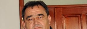 Miroslav Galić
