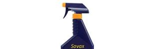 sovax
