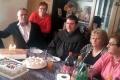 Najstarija trećarica bratstva Humac proslavila svoj 97. rođendan