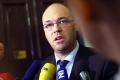 Stier o uhićenjima pripadnika HVO-a: Potrebno je depolitizirati sudstvo