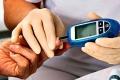 Građanima besplatno mjerili razinu šećera i krvni tlak