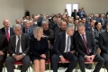EP HZHB obilježava 24. obljetnicu osnutka
