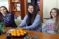 Ljubuške gimnazijalke pobijedile na Danima europskog naslijeđa