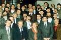 Okupljaju se ministri iz Vlade Hrvatske Republike Herceg Bosne
