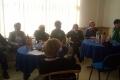 Održano druženje umirovljenika u Knjižnici Ljubuški