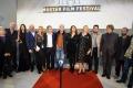 Otvoren Mostar film festival