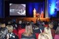 Na Humcu prikazan dokumentarni film 'Ovčara, neispričana priča'