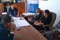 Ljubuški, Grude, Posušje i Široki Brijeg među 20 partnerskih općina EU ProLocal-a