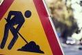 Nema novca za modernizaciju ceste Ljubuški - Mostar