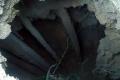 Hercegovina propada: Urušava se tlo, otvaraju se duboke rupe