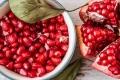 Među najzdravijim je voćem na svijetu - jedete li ga uopće?