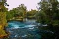 Za rijeke u Hercegovini se manje izdvaja od onih u Bosni