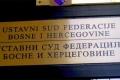 Bošnjaci osporavaju zavod za obrazovanje u hrvatskim županijama