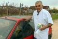 Vinko Primorac: Ljudima nikad nisam pružio lakat već ruku