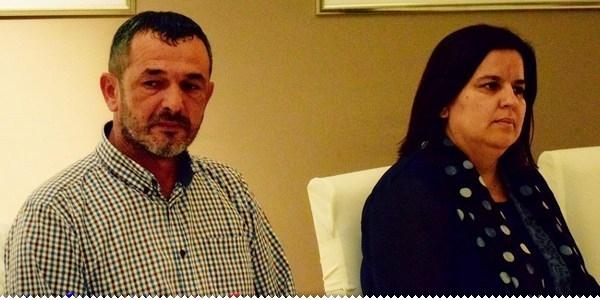 UZB: Nećemo odustati od traženja istine za obitelj Soldo!