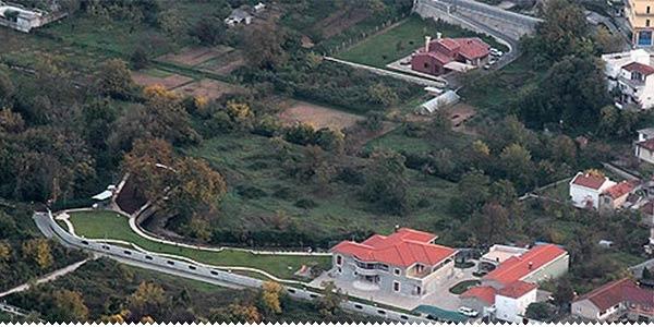 Rezultat slika za Dragan Čović u zatvoru