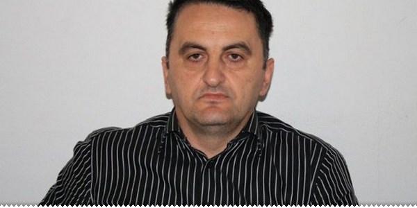 Natječaj za ravnatelja policije ZHŽ