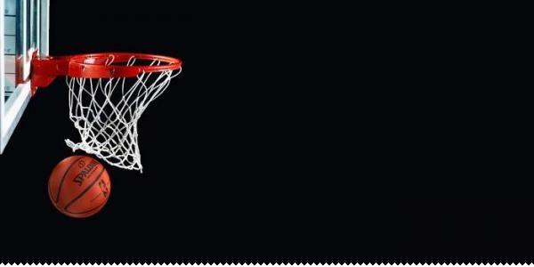 Košarkaška utakmica Pepi Sport - Ljubuški, jedna pobjeda i jedan poraz