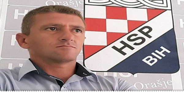 Nedopustivo je najčistiju obranu hrvatskih prostora u obrambenom ratu nazivati zločinom