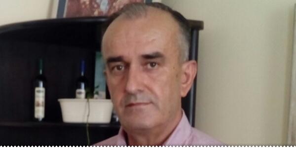 JKP Ljubuški, Nevenko Barbarić i njegov strateški partner (dokumentacija)