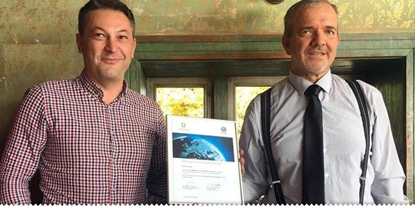 MRM uvršten među 100 najboljih VW servisa u Europi