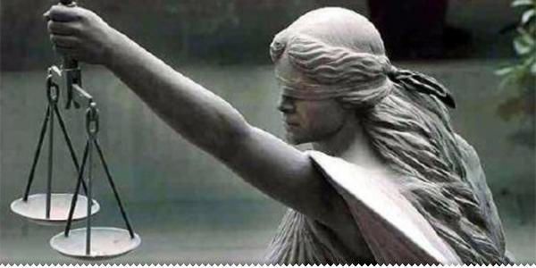 Odugovlačenje: Omiljeni posao tužitelja i sudaca
