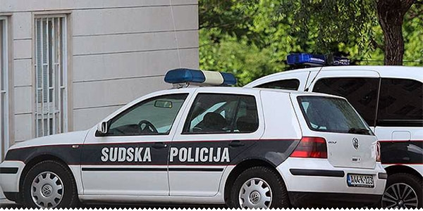 ljubuski.info