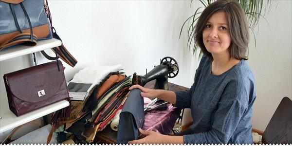 Sandale izrađene u Ljubuškom nose se i na Tenerifima, a torbe putuju u Teksas