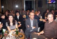 ljubuski.info galerija