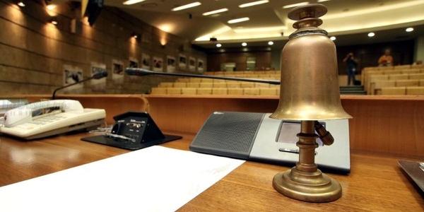 parlamentarci lažirali kilometražu na putnim nalozima ljubuski info
